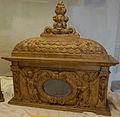 Châsse Marguerite XVIIIe 08489.JPG