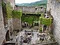 Château de Belcastel 07.JPG