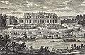 Château de Boisfranc, Saint-Ouen-sur-Seine 2.jpg