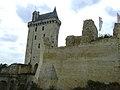 Château de Chinon 1.JPG