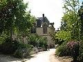 Château de Fontainebleau 2011 (117).JPG