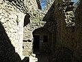Château de Peyrepertuse 8.JPG