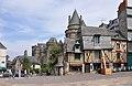 Château de Vitré 001.jpg
