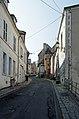 Châtillon-sur-Loire (Loiret) (28665959251).jpg