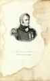 Ch M de Salaberry - le héros de Châteaugay (page).png