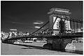 Chain bridge (5179055904).jpg