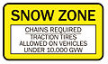 Chains req traction allowed (5124398774).jpg