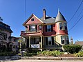 Chamberlin House, Concord, NH (49188254293).jpg