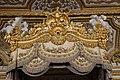 Chambre de la reine. Versailles. 07.JPG