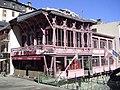 Chamonix (café la Terrasse).JPG