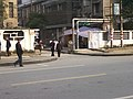 Changsha PICT1416 (1373512952).jpg