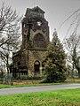 Chapel, Agecroft Cemetery.jpg