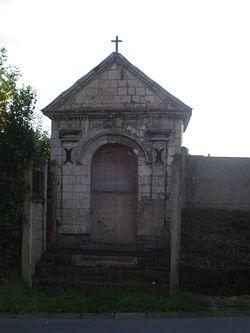 Chapelle à Houchin.JPG