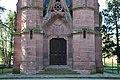Chapelle Herzog de Logelbach 11.jpg