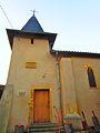 Chapelle Marieulles Vezon.JPG