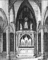 Chapelle Notre-Dame-du Haut 01.jpg