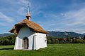Chapelle St-Garin.jpg