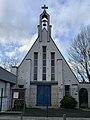 Chapelle St Jacques Bagnolet 4.jpg