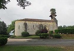 Chapelle de Caubin 12.jpg