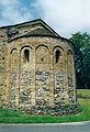 Chapelle de la Trinité de Prunet-et-Belpuig 03.jpg