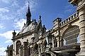 Chapelle du château de Chantilly.jpg