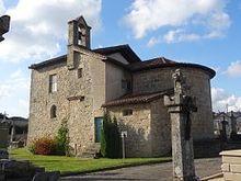 https://upload.wikimedia.org/wikipedia/commons/thumb/9/9d/Chapelle_du_cimetière_Saint-Junien.JPG/220px-Chapelle_du_cimetière_Saint-Junien.JPG
