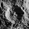 Chappe crater 4193 h2.jpg
