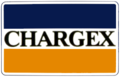 Chargex logo.png