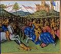 Charlemagne à la bataille.jpg