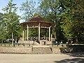 Charleroi - parc Astrid - Kiosque.jpg