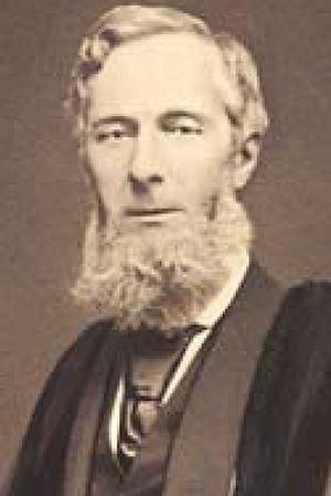 Cherry Hinton Hall - Charles Balls.