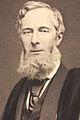 Charles Balls circa 1860.jpg