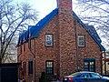 Charles T. ^ Etta Rieder Residence - panoramio.jpg