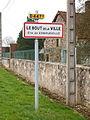 Charleville-FR-51-Le Bout de la Ville-01.jpg