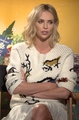 Charlize Theron interview 2018.png