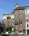 CharlottenburgFasanenstraße.JPG