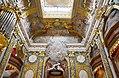 Charlottenburg Palace, 1695-1746, Berlin (53) (40168981472).jpg