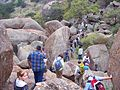 Charons Garden Trail3, Wichita Mountains Refuge (7638335274).jpg