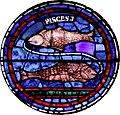 Chartres-028-g - 2 poissons.jpg