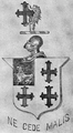 Chase family coat of arms.png