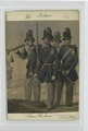Chasseur Carabiniers. 1852 (NYPL b14896507-88549).tiff