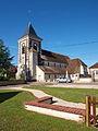 Chassy-FR-89-église-07.jpg