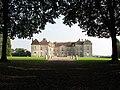 Chateau 15 10 06.jpg