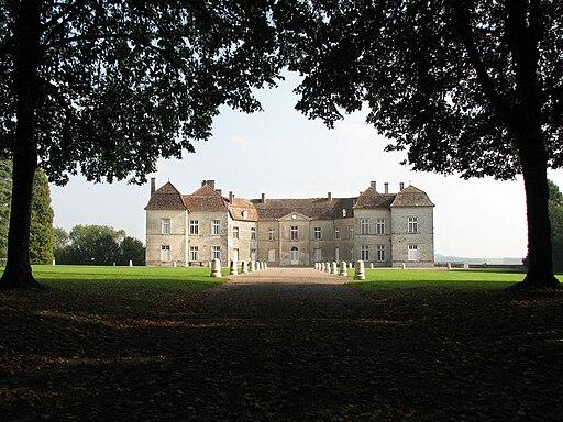 Chateau 15 10 06