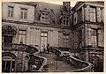 Chateau Fontainebleau, 3 april 1959 foto 1.jpg