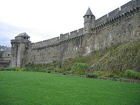 Chateau de Fougères 4.JPG
