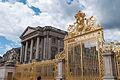 Chateau de Versailles, France (8132676907) (2).jpg