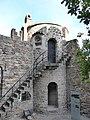 Chateau de la Napoule - 44.jpg