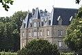 Chateau faugs-1.jpg