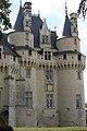 ChateaudUsseEastFassade.jpg